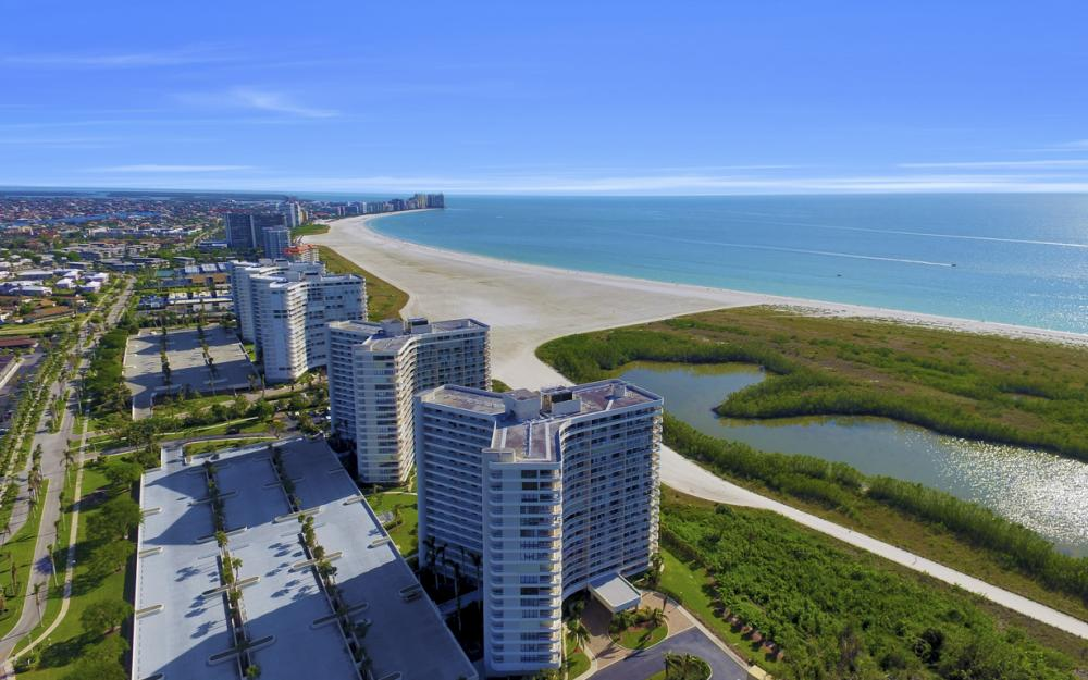 440 Seaview Ct #702, Marco Island - Condo For Sale 1414970492