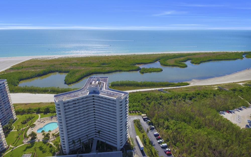 440 Seaview Ct #702, Marco Island - Condo For Sale 246493448