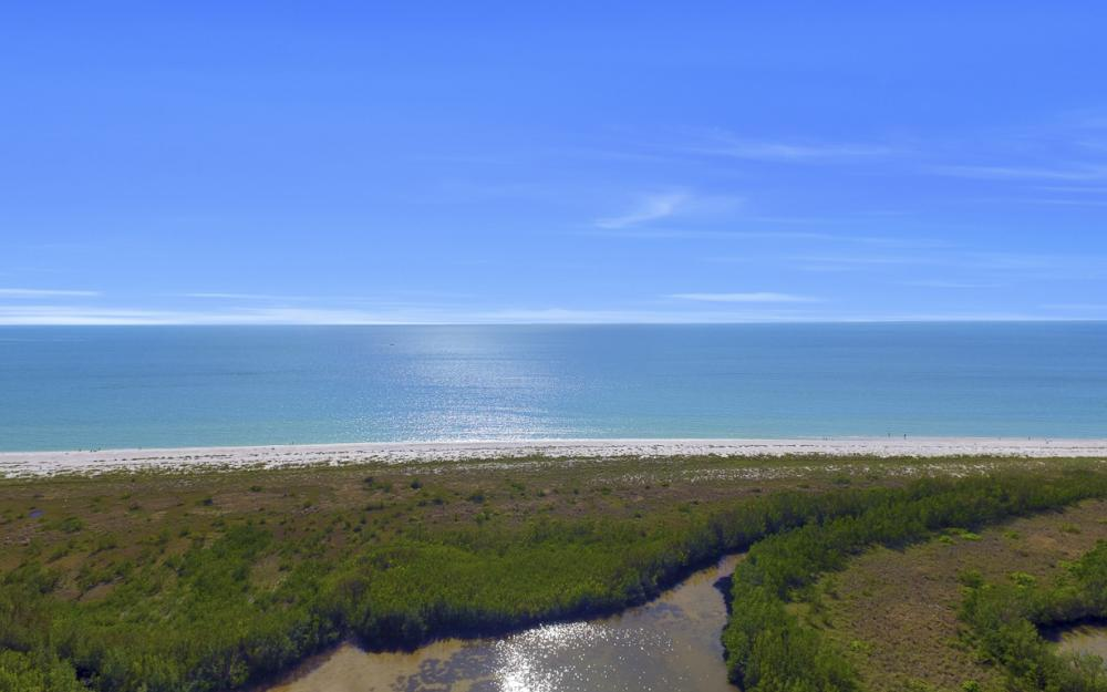 440 Seaview Ct #702, Marco Island - Condo For Sale 391544082