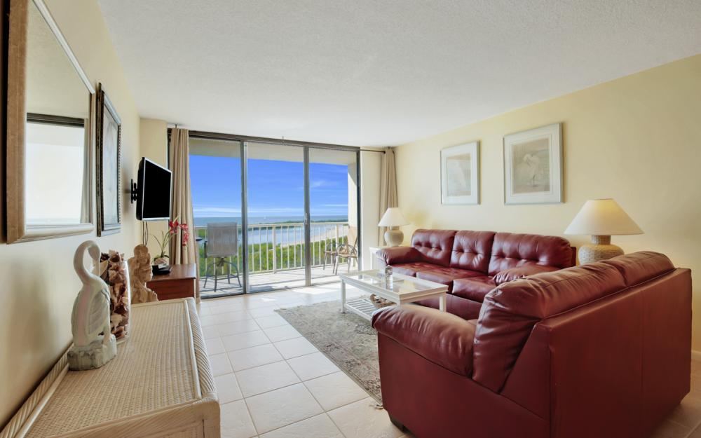 440 Seaview Ct #702, Marco Island - Condo For Sale 1978770577