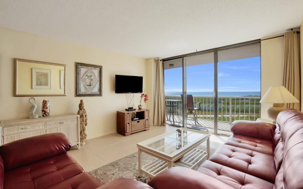 440 Seaview Ct #702, Marco Island - Condo For Sale 145188063