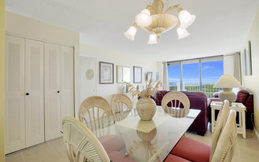 440 Seaview Ct #702, Marco Island - Condo For Sale 2067159047