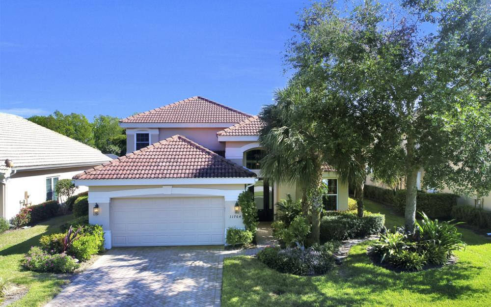 11764 Carradale Ct, Naples - Home For Sale 148597691