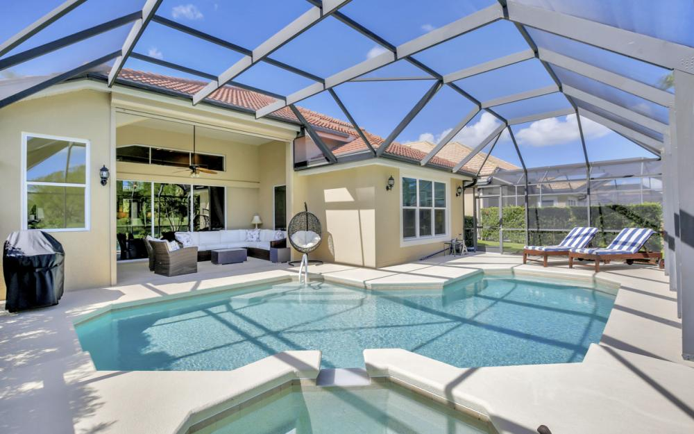 11764 Carradale Ct, Naples - Home For Sale 848104815