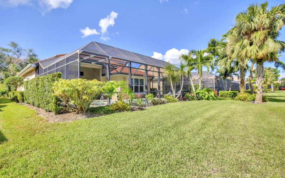 11764 Carradale Ct, Naples - Home For Sale 1225980142