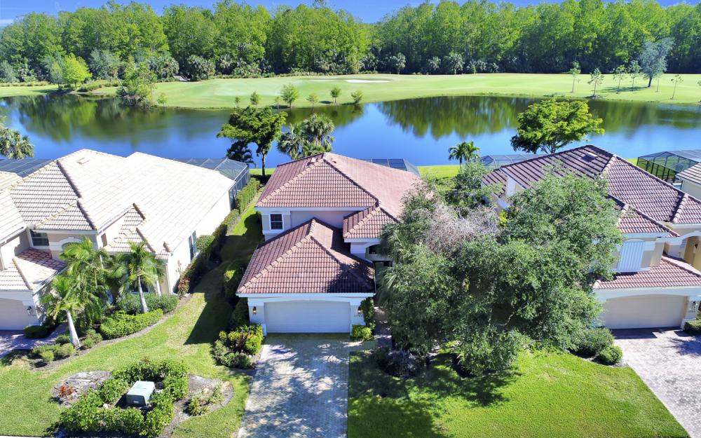 11764 Carradale Ct, Naples - Home For Sale 673687931