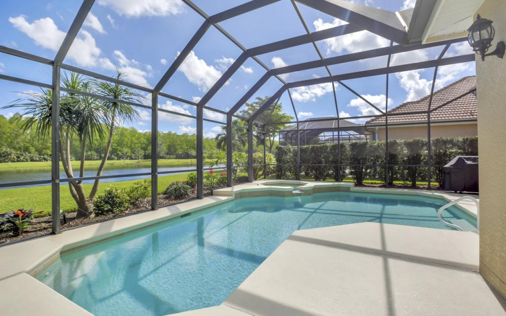 11764 Carradale Ct, Naples - Home For Sale 998617017