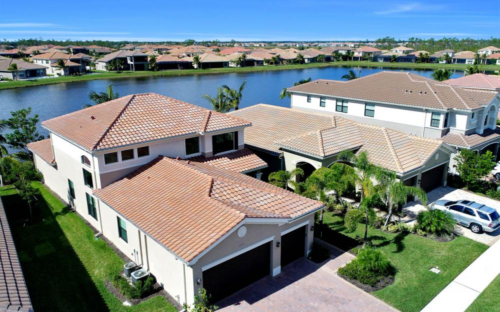 2773 Cinnamon Bay Cir, Naples - Home For Sale 1210129749