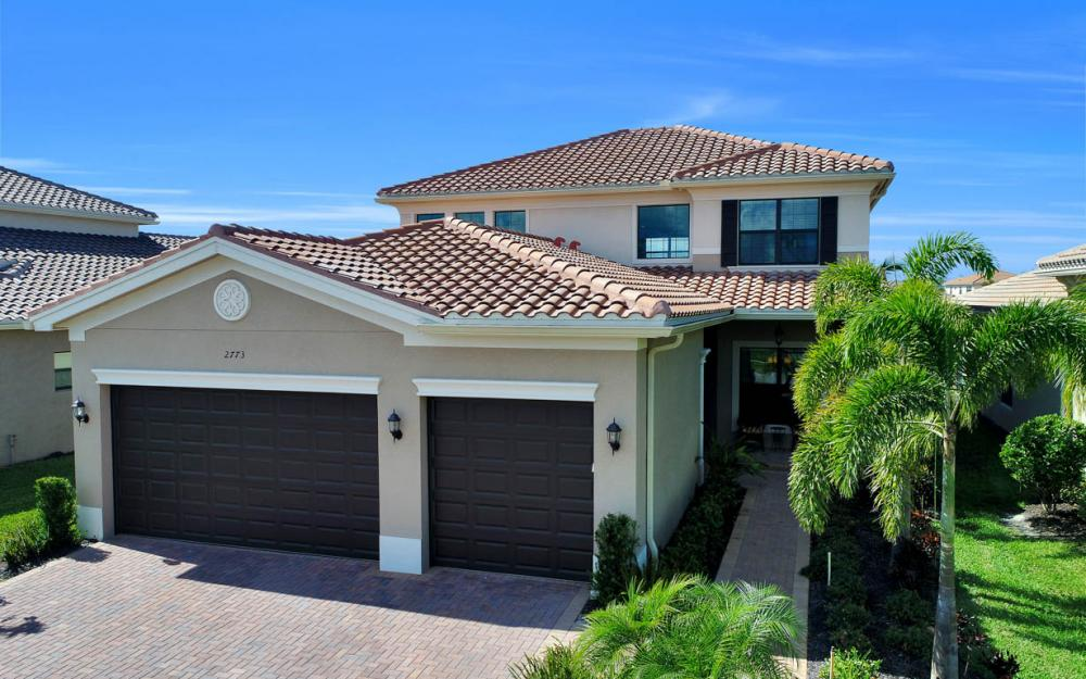 2773 Cinnamon Bay Cir, Naples - Home For Sale 2067313531