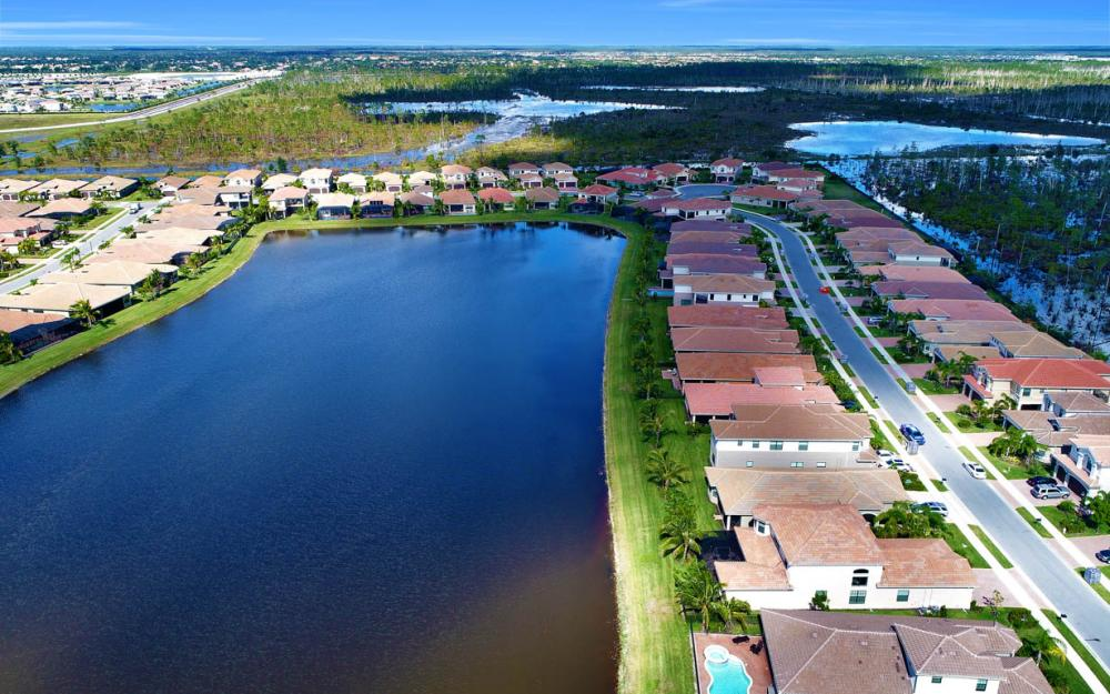 2773 Cinnamon Bay Cir, Naples - Home For Sale 1515440287