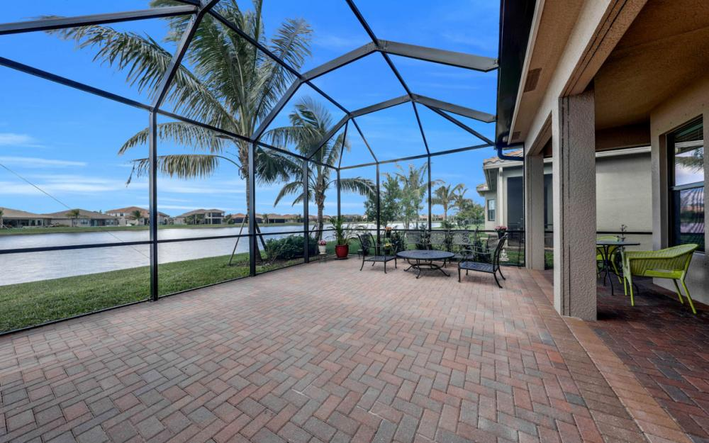 2773 Cinnamon Bay Cir, Naples - Home For Sale 992828117