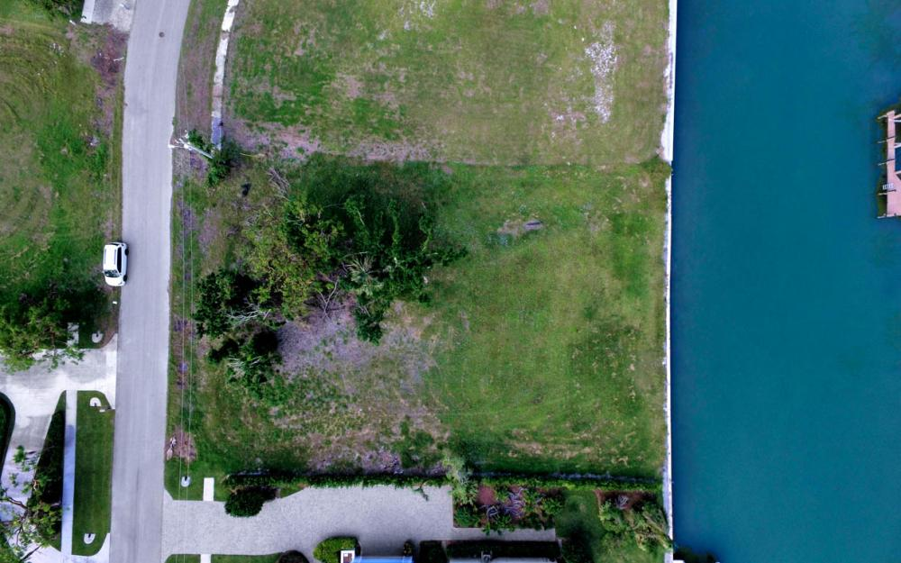 951 E Inlet Dr, Marco Island - Lot For Sale 62621929