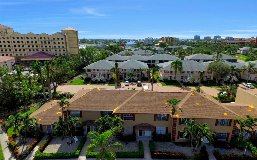 731 W Elkcam Cir #112, Marco Island - Condo For Sale 1503098800