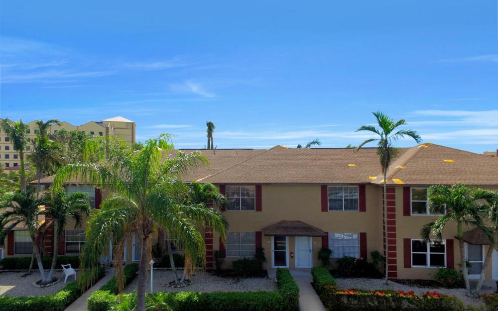 731 W Elkcam Cir #112, Marco Island - Condo For Sale 283804548