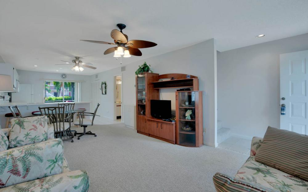 731 W Elkcam Cir #112, Marco Island - Condo For Sale 1559749636