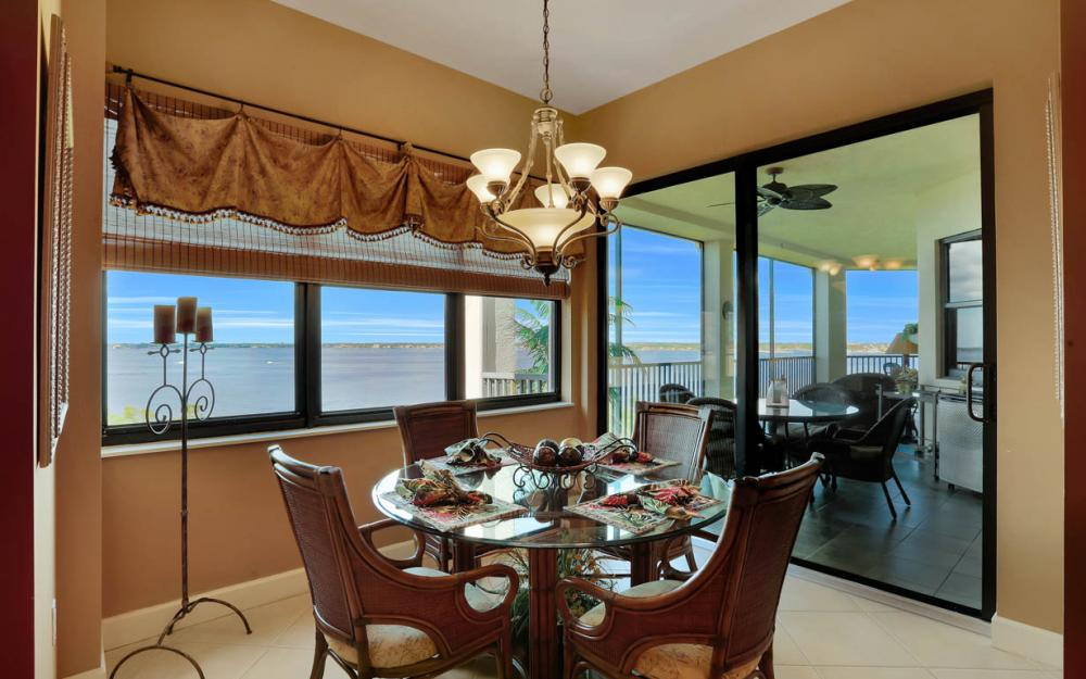 11620 Court of Palms #602, Fort Myers - Condo For Sale 467588034