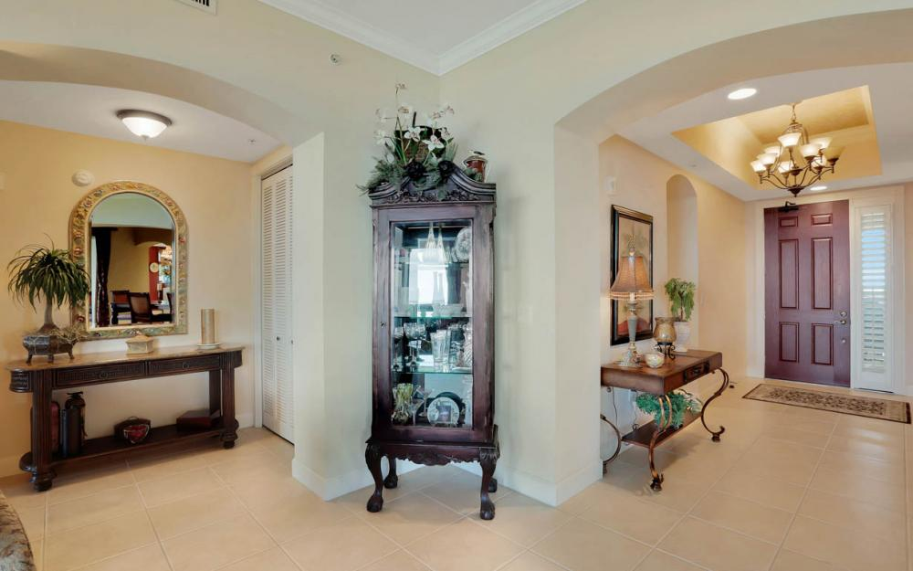11620 Court of Palms #602, Fort Myers - Condo For Sale 1441560565