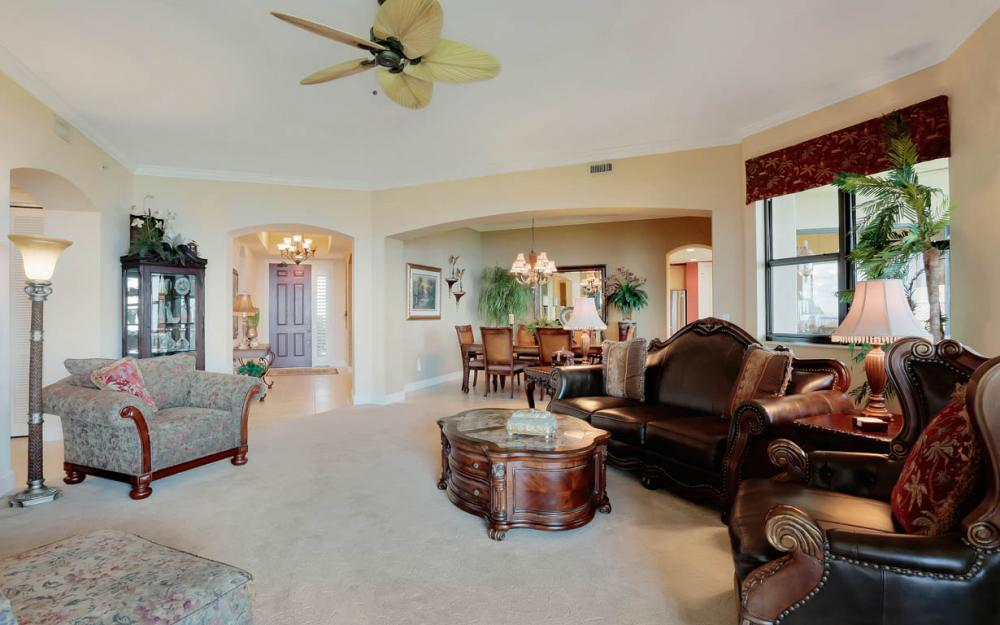 11620 Court of Palms #602, Fort Myers - Condo For Sale 1305612890