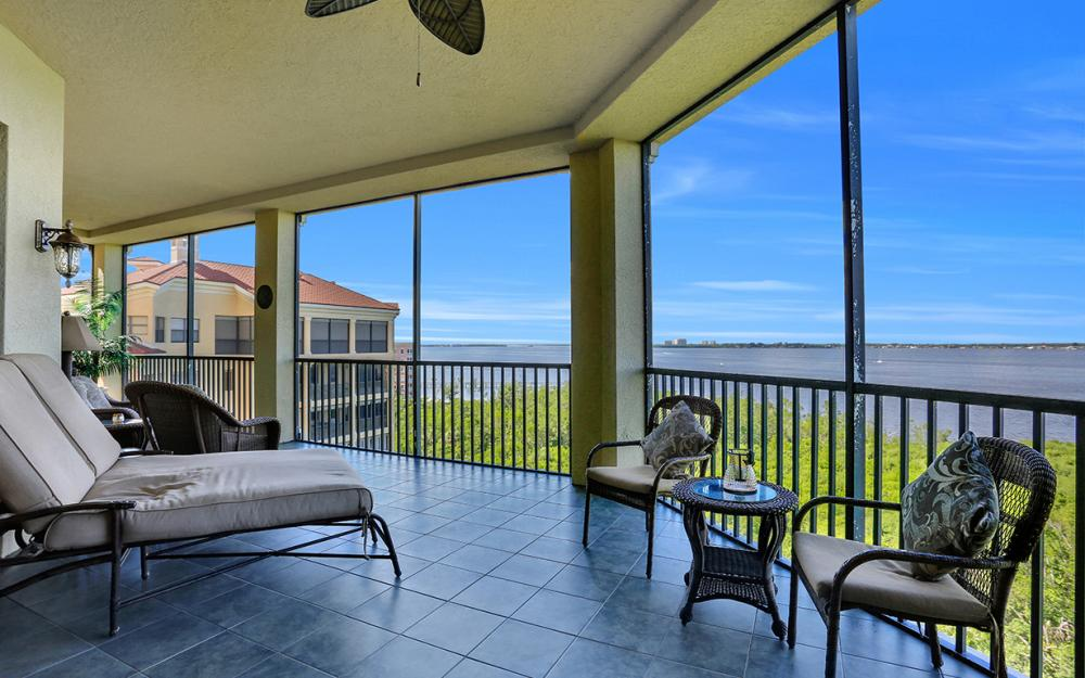 11620 Court of Palms #602, Fort Myers - Condo For Sale 254025898