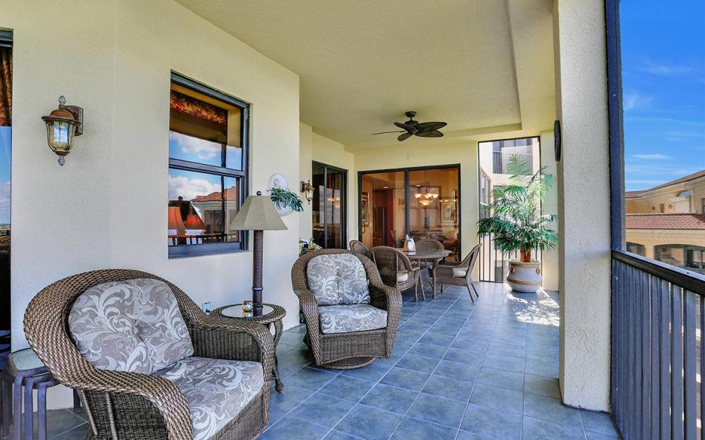 11620 Court of Palms #602, Fort Myers - Condo For Sale 1551934179