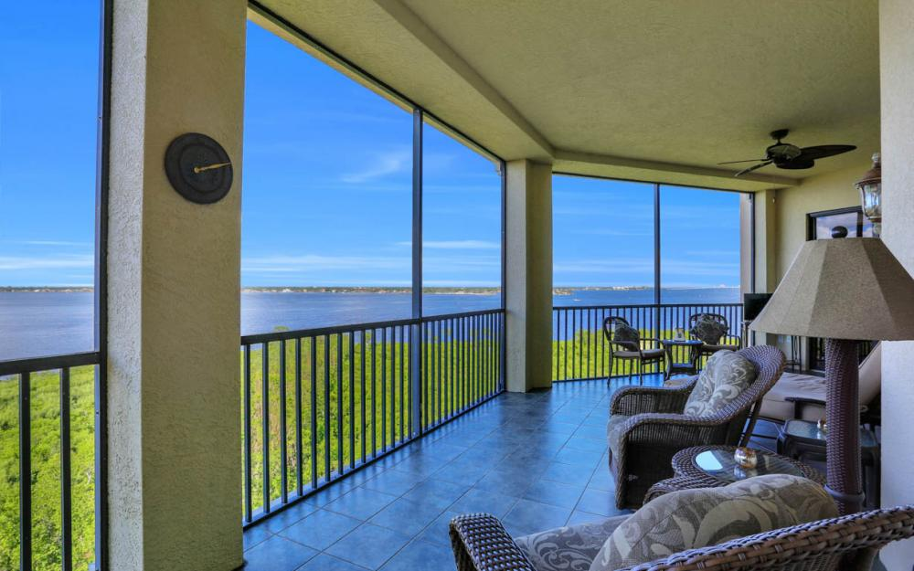 11620 Court of Palms #602, Fort Myers - Condo For Sale 1090922289