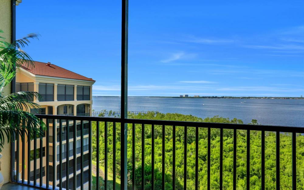11620 Court of Palms #602, Fort Myers - Condo For Sale 1640392305