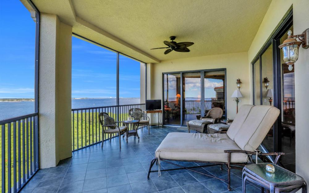11620 Court of Palms #602, Fort Myers - Condo For Sale 1674353310