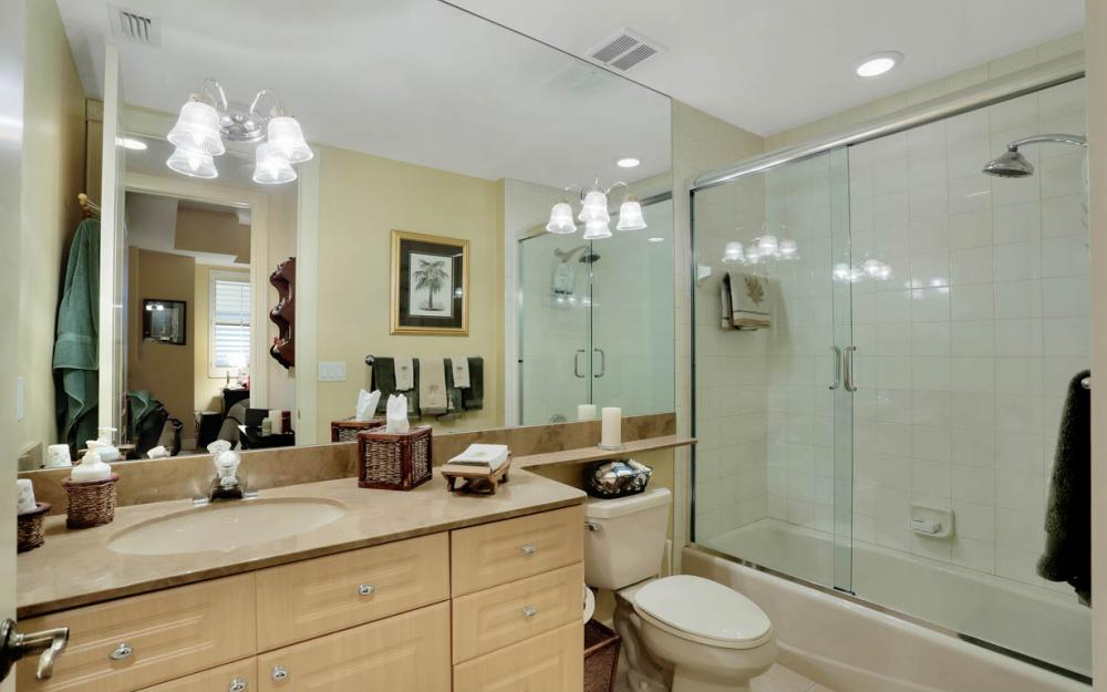 11620 Court of Palms #602, Fort Myers - Condo For Sale 701621351