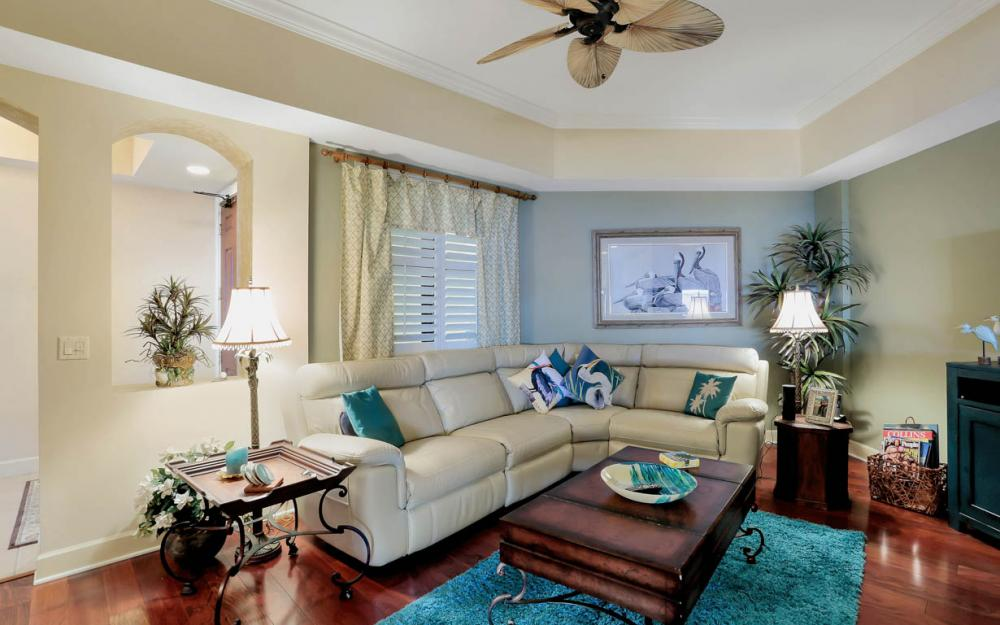 11620 Court of Palms #602, Fort Myers - Condo For Sale 306155341