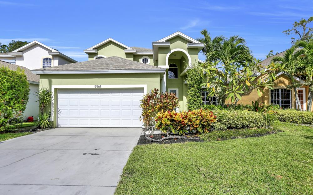 9961 Utah St, Bonita Springs - Home For Sale 1705148136