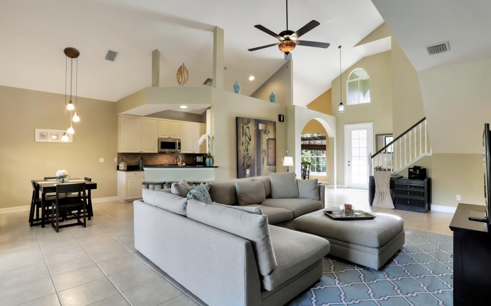 9961 Utah St, Bonita Springs - Home For Sale 181859524