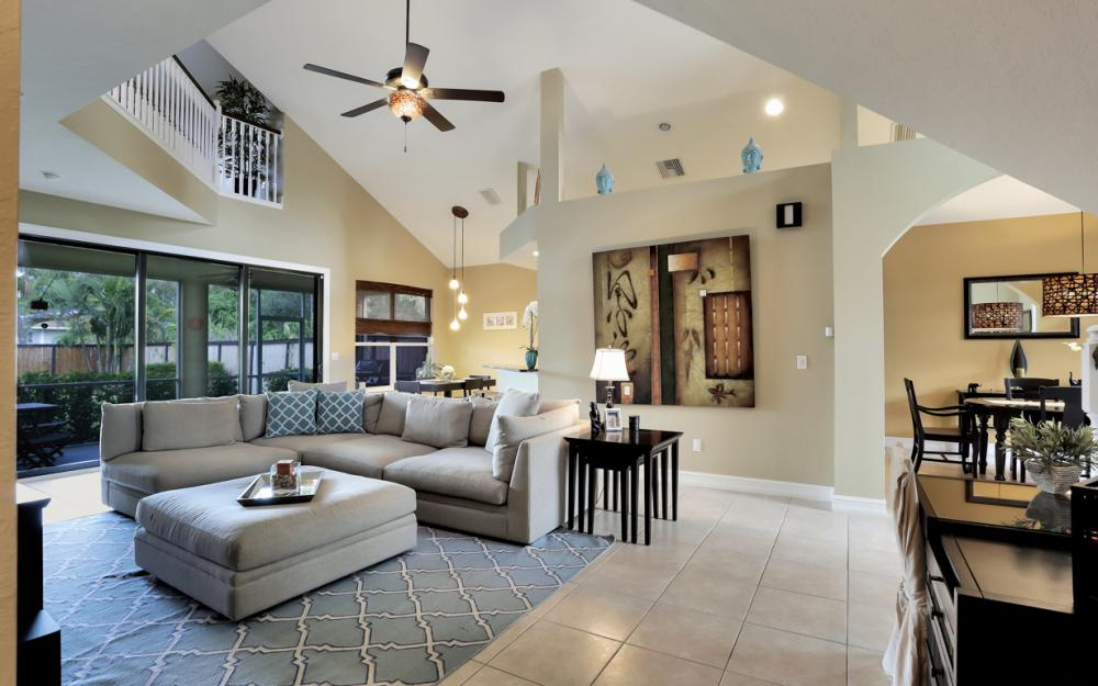 9961 Utah St, Bonita Springs - Home For Sale 1072214785
