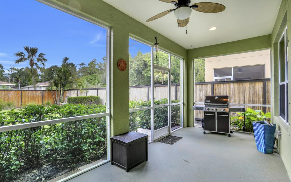 9961 Utah St, Bonita Springs - Home For Sale 1726874749