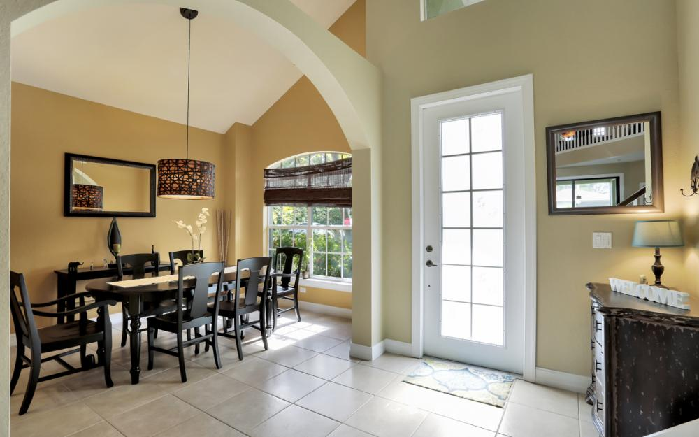 9961 Utah St, Bonita Springs - Home For Sale 855311492