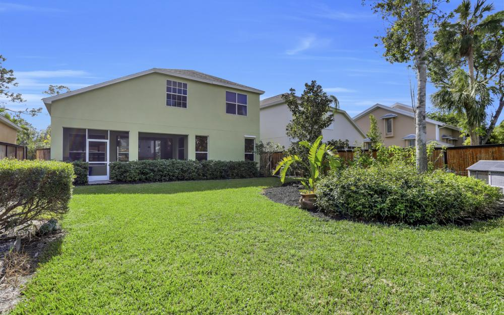 9961 Utah St, Bonita Springs - Home For Sale 1561241938