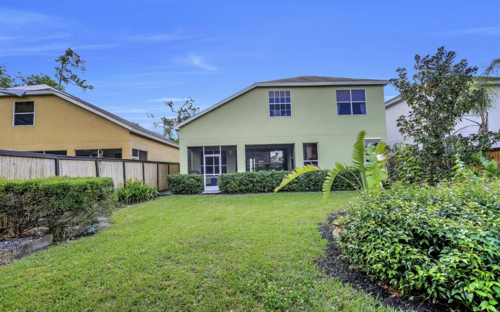 9961 Utah St, Bonita Springs - Home For Sale 535844742