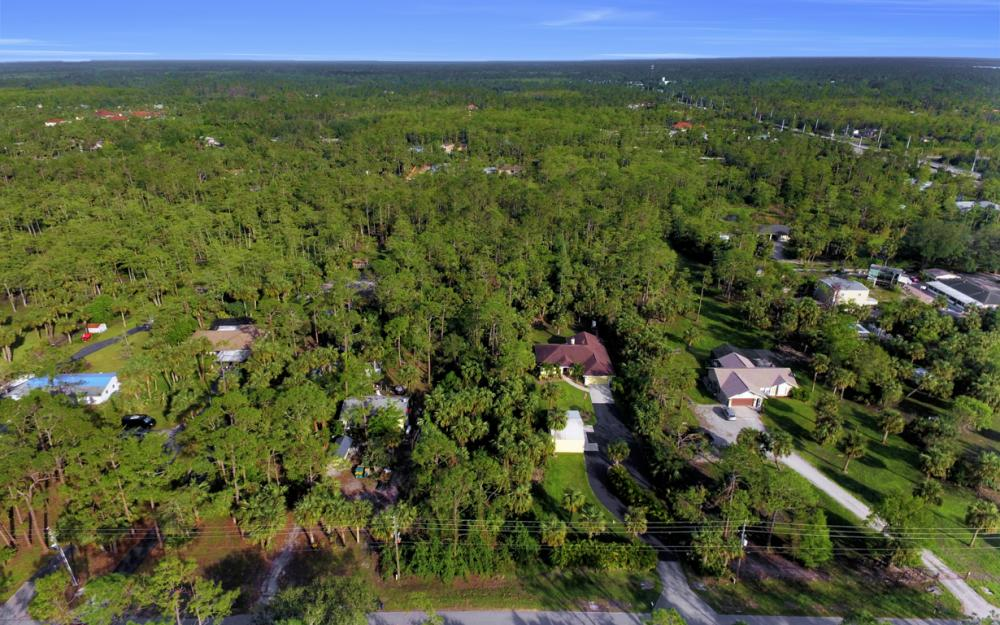 140 21st St NW, Naples - Lot For Sale 1389749353