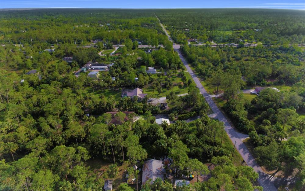 140 21st St NW, Naples - Lot For Sale 42966385