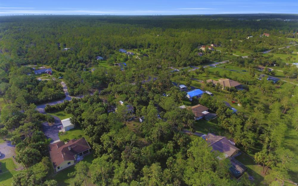 140 21st St NW, Naples - Lot For Sale 1721253187