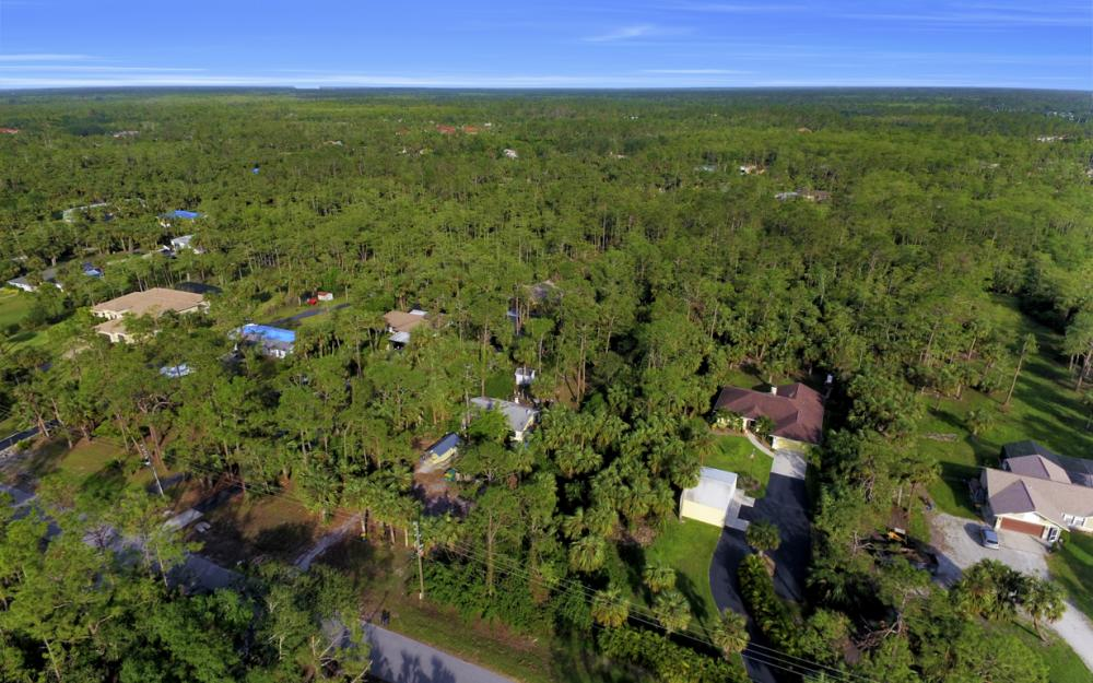 140 21st St NW, Naples - Lot For Sale 1385823828