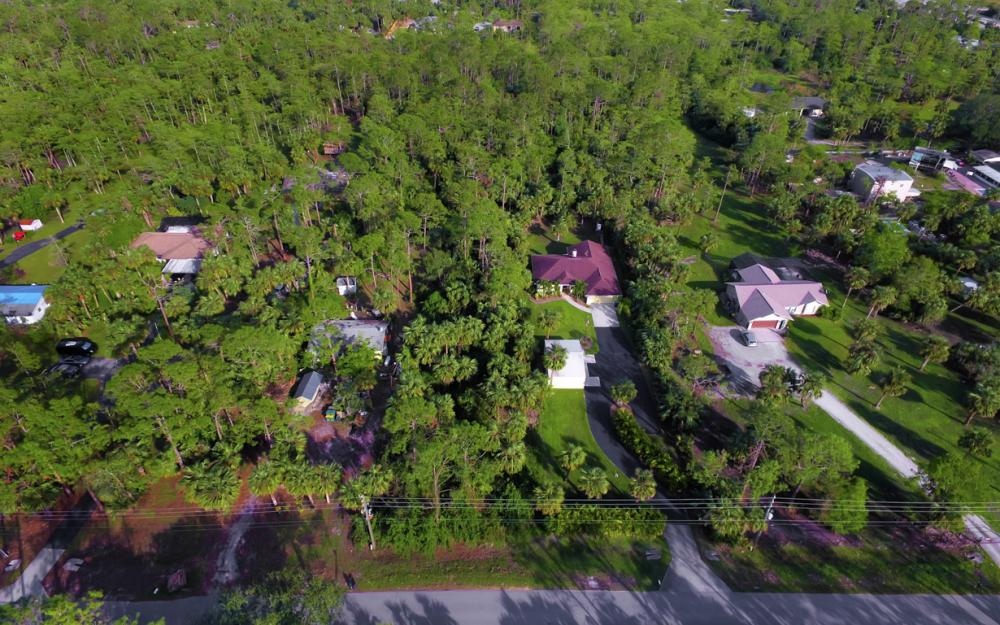 140 21st St NW, Naples - Lot For Sale 426420531