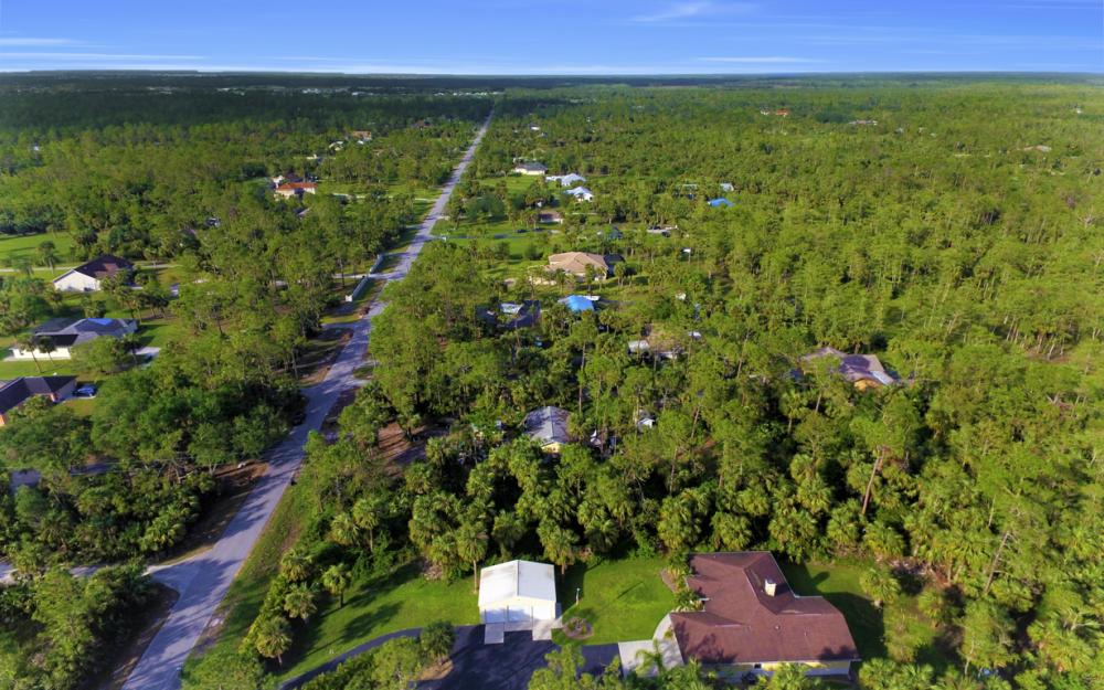 140 21st St NW, Naples - Lot For Sale 910438058