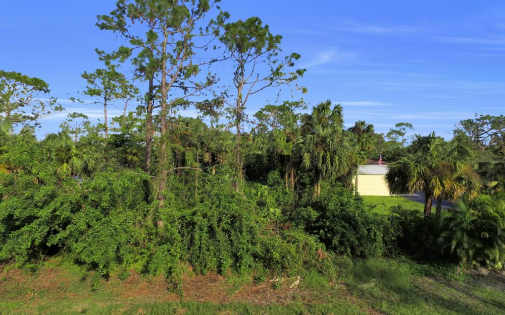 140 21st St NW, Naples - Lot For Sale 258627887