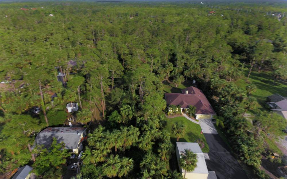 140 21st St NW, Naples - Lot For Sale 1154594001