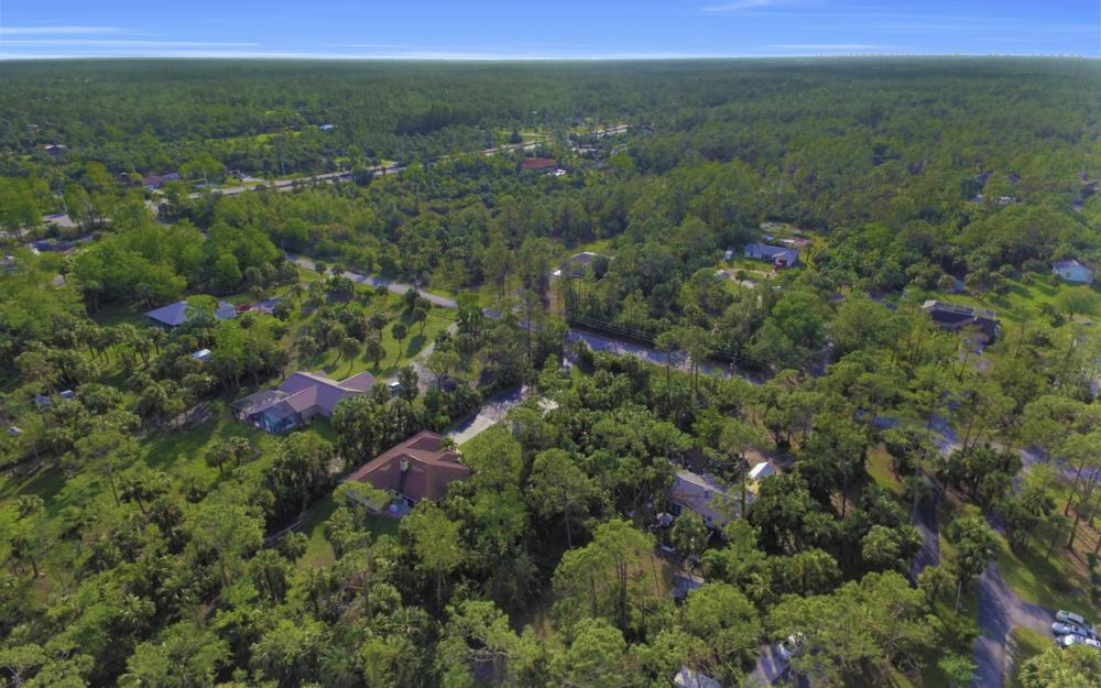 140 21st St NW, Naples - Lot For Sale 244294290