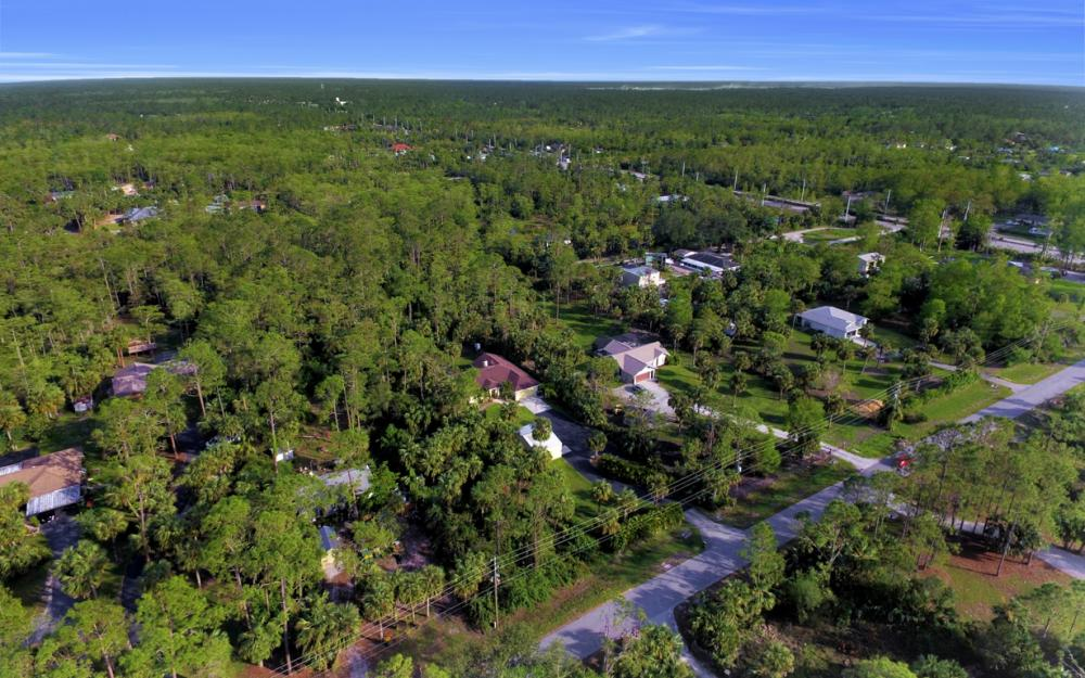 140 21st St NW, Naples - Lot For Sale 1424586950