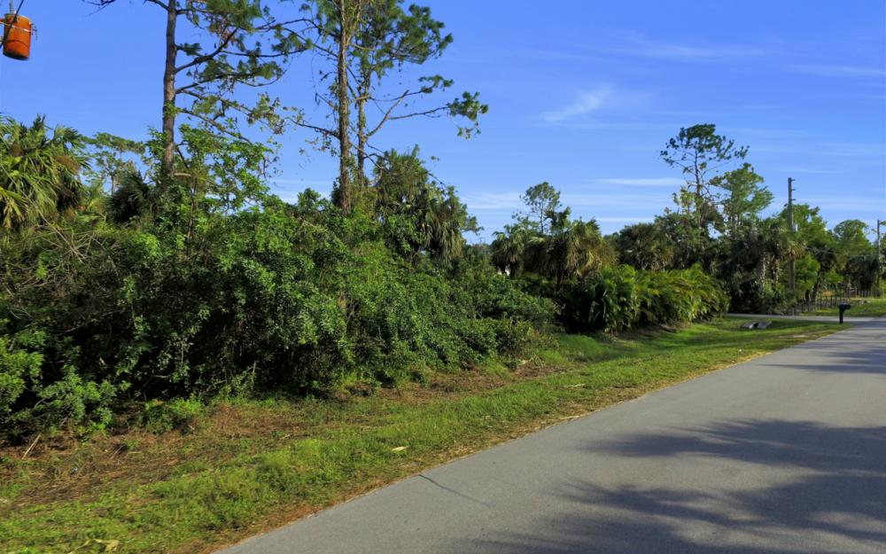 140 21st St NW, Naples - Lot For Sale 1753015305