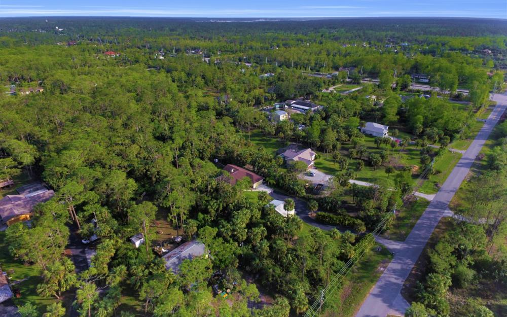 140 21st St NW, Naples - Lot For Sale 1760457258