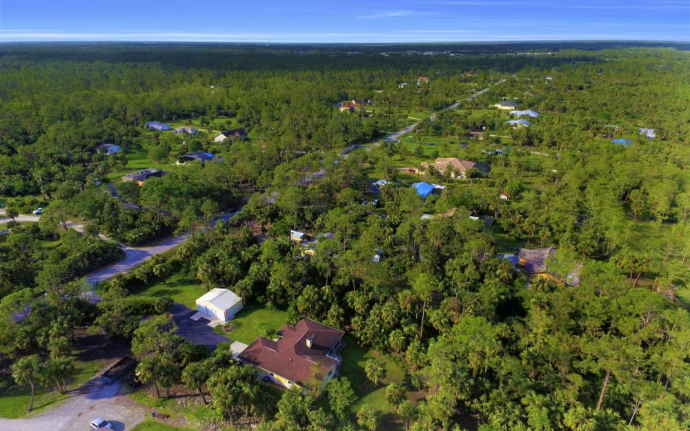 140 21st St NW, Naples - Lot For Sale 371893408