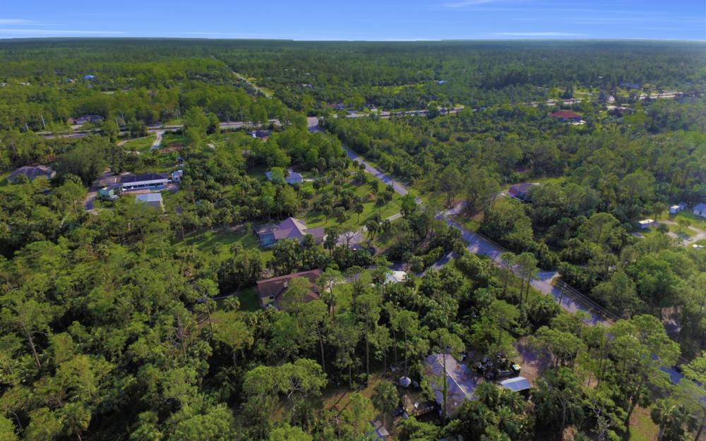 140 21st St NW, Naples - Lot For Sale 259312732